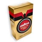 Lavazza Crema e Gusto Espresso Kaffee 250g gemahlen